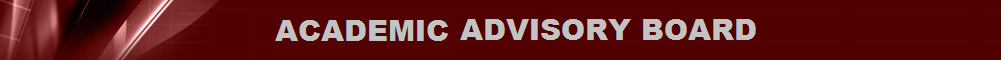 red banner OF Academic advisory board.png