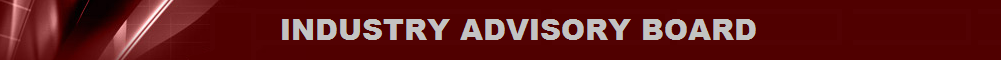 red banner OF Industry advisory board.png