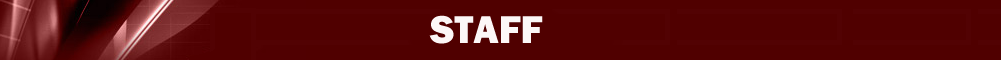 STAFF_Banner.png