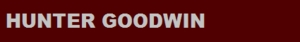 Hunter goodwin_red banner for name of person.png